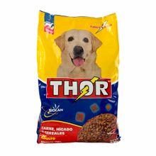 comida-para-perros-rintisa-thor-carne-higado-y-cereales-bolsa-2kg