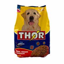 comida-para-perros-rintisa-thor-carne-higado-y-cereales-bolsa-8kg