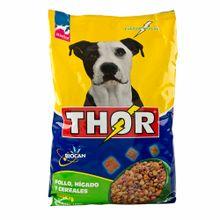 comida-para-perros-rintisa-thor-pollo-higado-y-cereales-bolsa-2kg