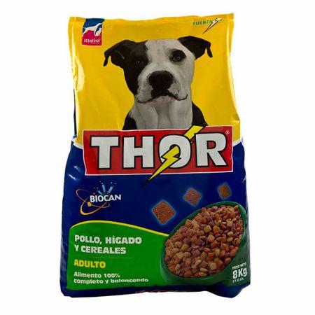 comida-para-perros-rintisa-thor-pollo-higado-y-cereales-bolsa-8kg