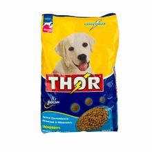comida-para-perros-rintisa-thor-cachorro-bolsa-2kg
