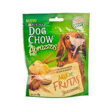 galletas-para-perross-purina-dog-chow-abrazos-frutas-doypack-75gr