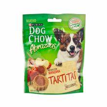 galletas-para-perross-purina-dog-chow-abrazos-tartitas-doypack-75gr