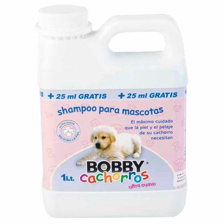 cuidado-mascota-bobby-shampoo-frasco-1l