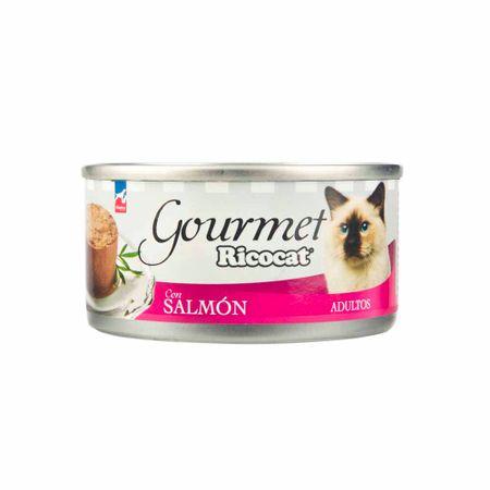 comida-para-gatos-rintisa-ricocat-con-salmon-lata-85gr