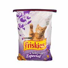comida-para-gatos-friskies-bolsa-7-26kg