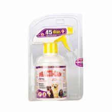 shampoo-para-perross-practi-can-antipulgas-frasco-275ml