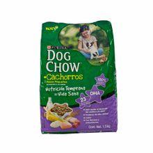 comida-para-perros-dog-chow-raza-pequeña-bolsa-1-5kg