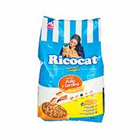 comida-para-gatos-rintisa-ricocat-pollo-y-sardina-bolsa-9kg
