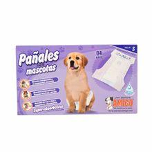 pañales-amigo-para-mascotas-super-absorbentes-talla-s-caja-4un