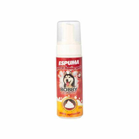 shampoo-bobby-bobby-antipulgas-espuma-para-baño-seco-frasco-175ml