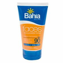 bloqueador-bahia-total-faces-spf-90-frasco-120ml