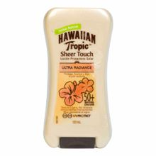 bloqueador-hawaiian-tropic-sheer-spf-50-frasco-120ml