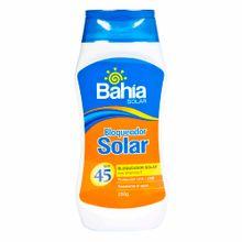 bloqueador-bahia-spf-45-frasco-200ml