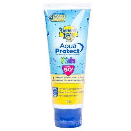 bloqueador-banana-boat-aqua-kids-spf-50-paquete-2un