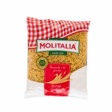fideos-molitalia-letritas-bolsa-250gr