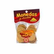 chocolate-2-cerritos-choco-monedas-de-oro-bitter-bolsa-125gr
