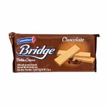 wafer-colombina-bridge-con-crema-de-chocolate-bolsa-71gr