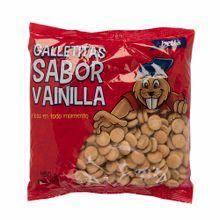 galletas-bells-vainilla-bolsa-450-gr