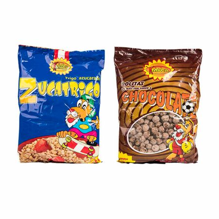 cereal-bio-maca-bio-maca-2pack-bolsa-130gr