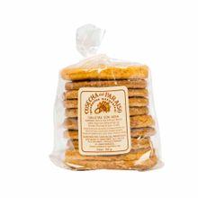 galletas-cosecha-del-paraiso-con-soya-bolsa-100gr