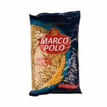 fideos-marco-polo-mini-codito-bolsa-250gr