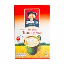 avena-quaker-avena-tradicional-caja-380gr