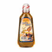 miel-spitze-miel-botella-480gr