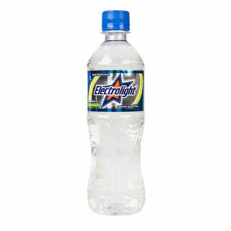 bebida-rehidratante-electrolight-granadilla-botella-475ml