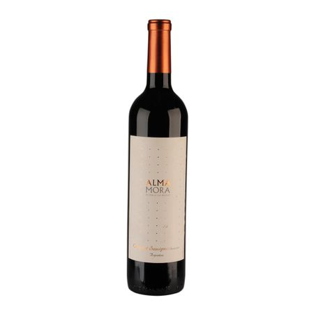vino-finca-las-moras-alma-mora-cabernet-sauvignon-botella-750ml