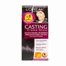 tinte-para-mujer-loreal-paris-casting-creme-negro-azulado-caja-1un
