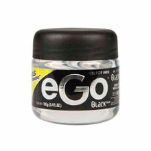 gel-for-men-ego-black-cool-pote-100gr