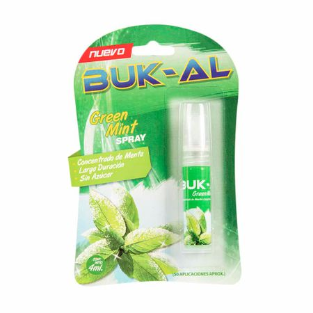desodorante-bucal-buk-al-cool-mint-envase-4ml