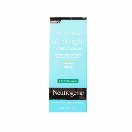 cuidado-facial-neutrogena-ultra-light-piel-mixta-caja-55gr