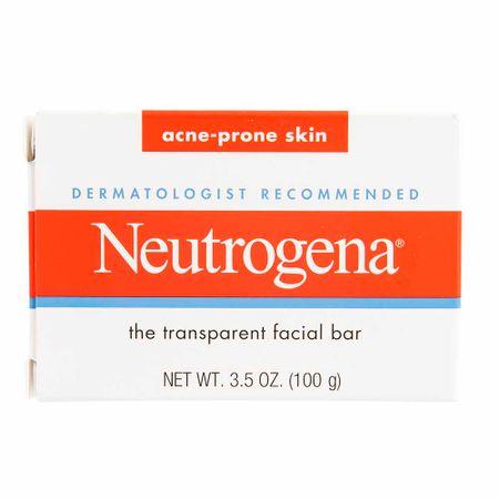 cuidado-facial-neutrogena-acne-prone-skin-caja-100gr