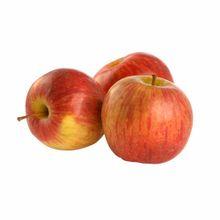 manzana-delicia-lonchera-kg