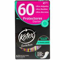 protector-diario-kotex-evolution-caja-60un