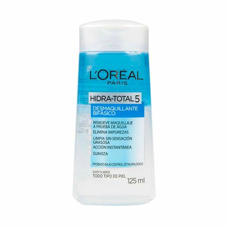desmaquillantes-loreal-paris-hidratotal-5-frasco-125ml