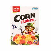 cereal-golden-foods-corn-flakes-caja-350gr