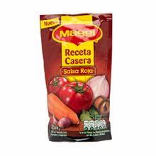 salsa-maggi-roja-receta-casera-doypack-230gr