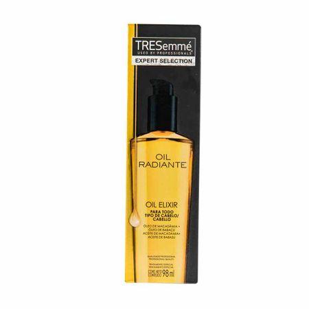 crema-tratamiento-tresemme-oil-radiante-pote-98ml