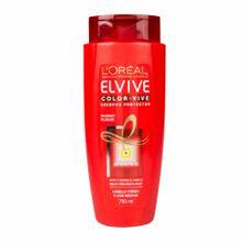 shampoo-loreal-paris-elvive-color-vive-frasco-750ml