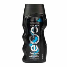shampoo-ego-fusion-frasco-230ml