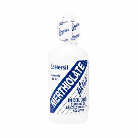 solucion-hersil-merthiolate-plus-tintura-botella-60ml