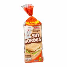 pan-bimbo-integral-sin-bordes-bolsa-650gr