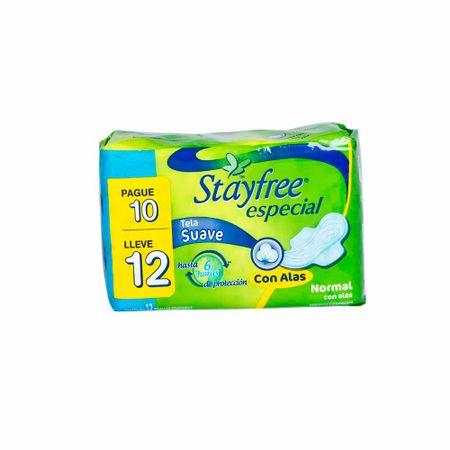 toalla-higienica-stayfree-normal-paquete-12-un