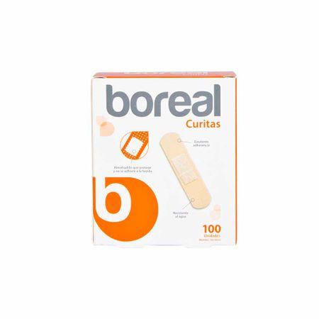 curitas-boreal-caja-100-un