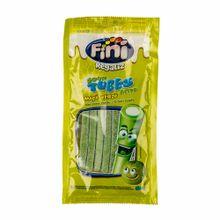 gomas-dulces-fini-manzana-verde-bolsa-80gr