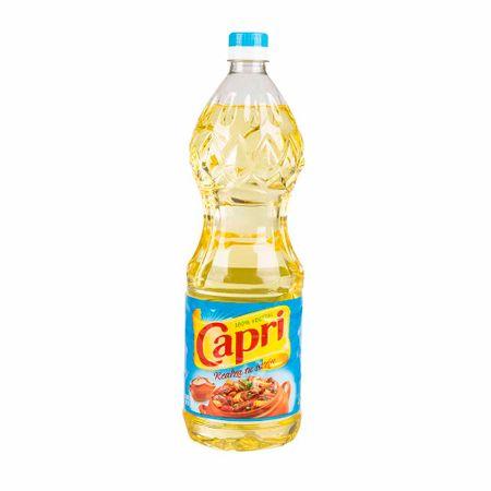 aceite-capri-100-vegetal-realza-tu-sazon-botella-1l