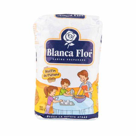 harina-alicorp-blanca-flor-de-trigo-preparada-fortificada-bolsa-1kg